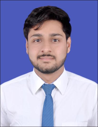 Ansh Khaneja
