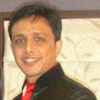 Gautam Sir