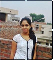 Shruti Verma