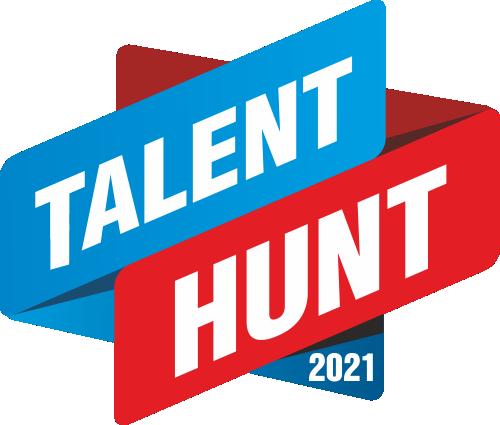 Talent Hunt 2021