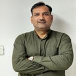 Avinash Nene
