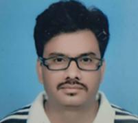 Sahili Atul Deshpande