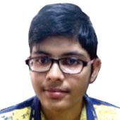 Harsh Jain