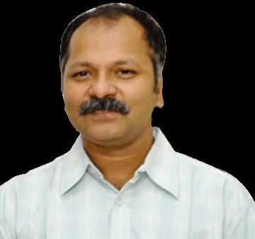 Shiva Kumar ( Shivku)